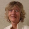 Katharine Dyson