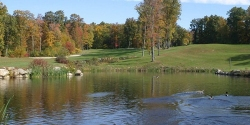 Blackledge Country Club