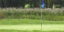 Candlewood Valley Country Club