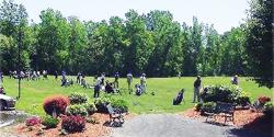 East Hartford Golf Club