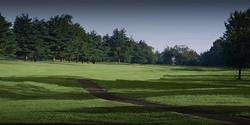Fairchild Wheeler Golf Course