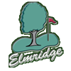 Elmridge Golf Club