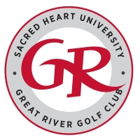 Great River Golf Club