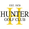 Hunter Golf Club