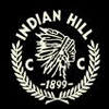 Indian Hill Country Club