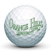 Orange Hills Country Club