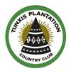 Tunxis Plantation Country Club