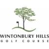 Wintonbury Hills Golf Course