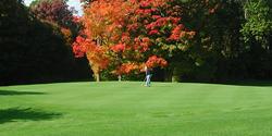 Orange Hills Country Club