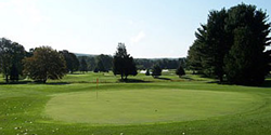 Tunxis Plantation Country Club