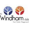 The Windham Club