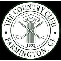 Country Club of Farmington