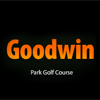 Goodwin Golf Course