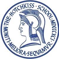 Hotchkiss School Golf Course