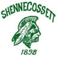 Shennecossett Golf Club