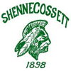 Shennecossett Golf Club