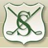 Stanwich Club