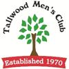 Tallwood Country Club